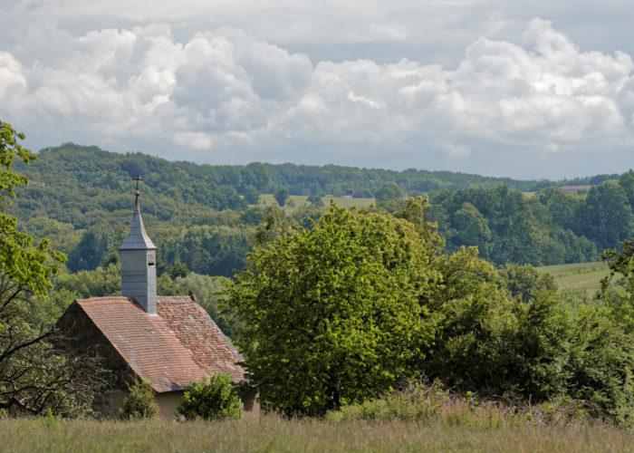 association-saint-jean-baptiste (1)
