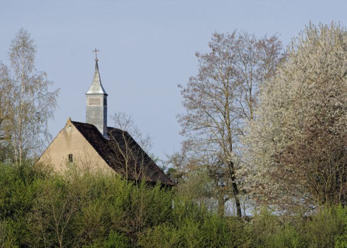 association-saint-jean-baptiste (6)