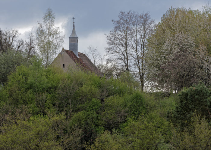 association-saint-jean-baptiste (8)