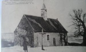 15ème siècle-stjean